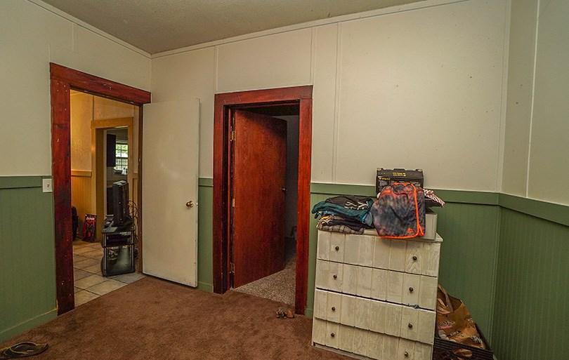 For Sale: 1947 S Main St, Wichita KS