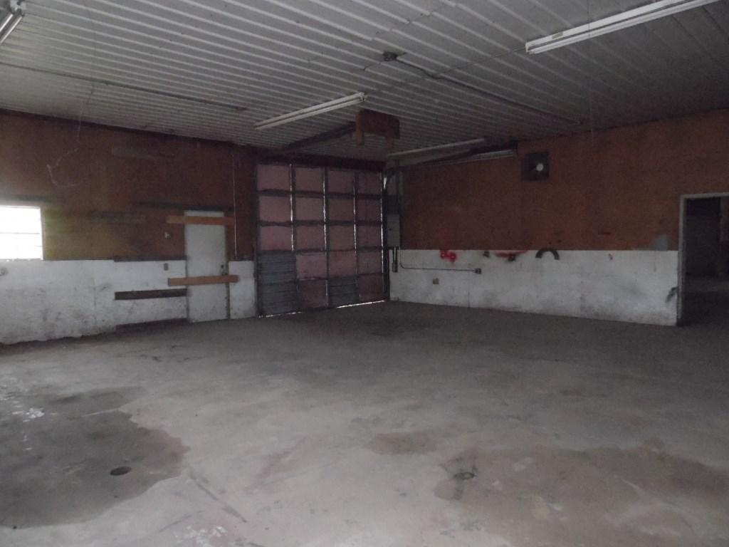 For Sale: 803 N H St, Wellington KS