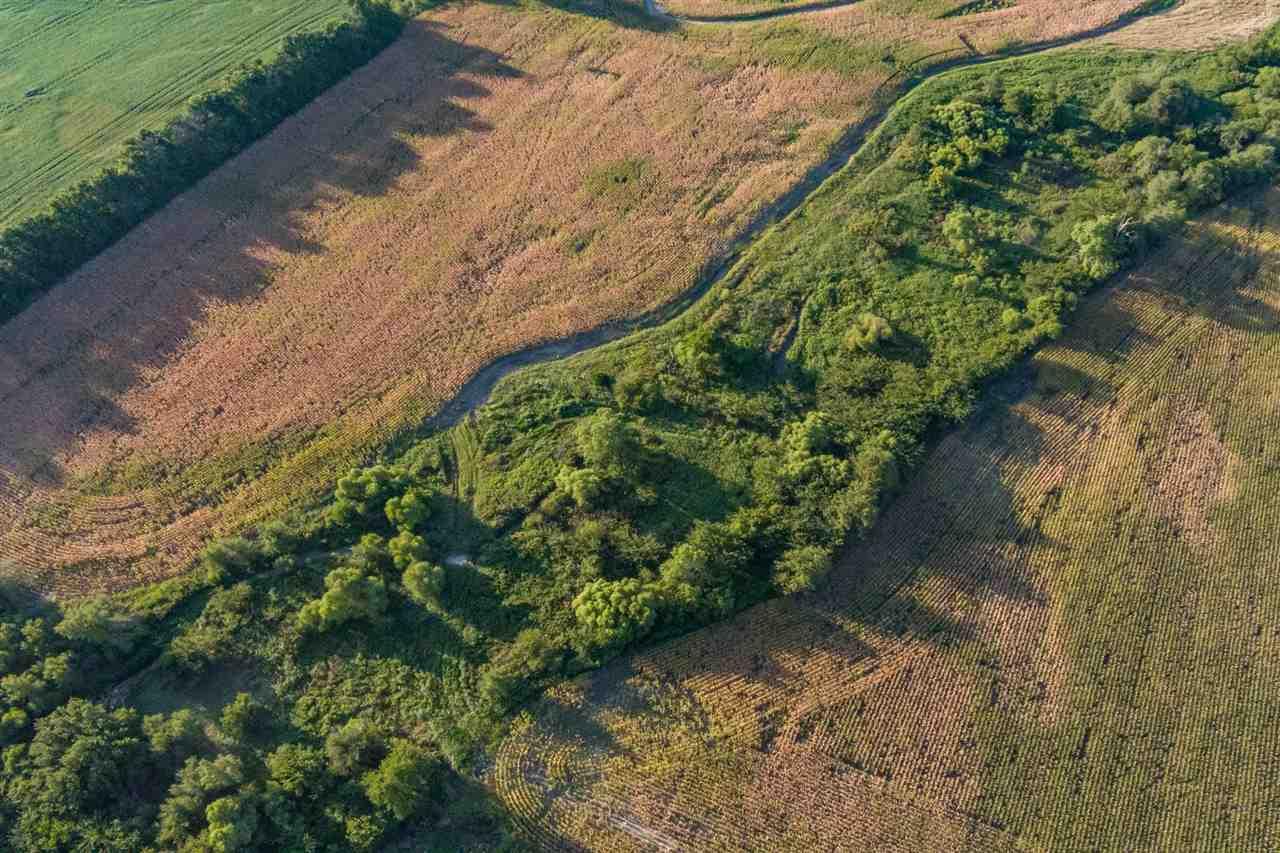 For Sale: 100th  Chisholm Trail, Newton KS