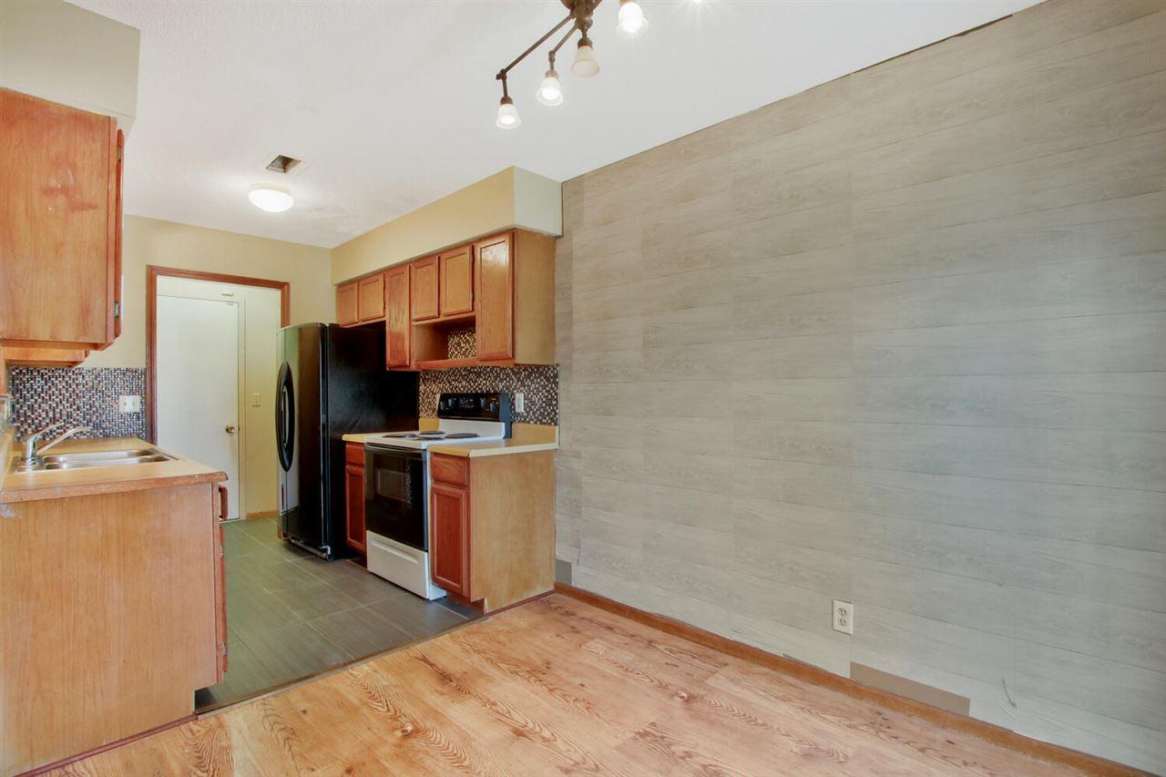 For Sale: 2012 N Old Manor, Wichita KS