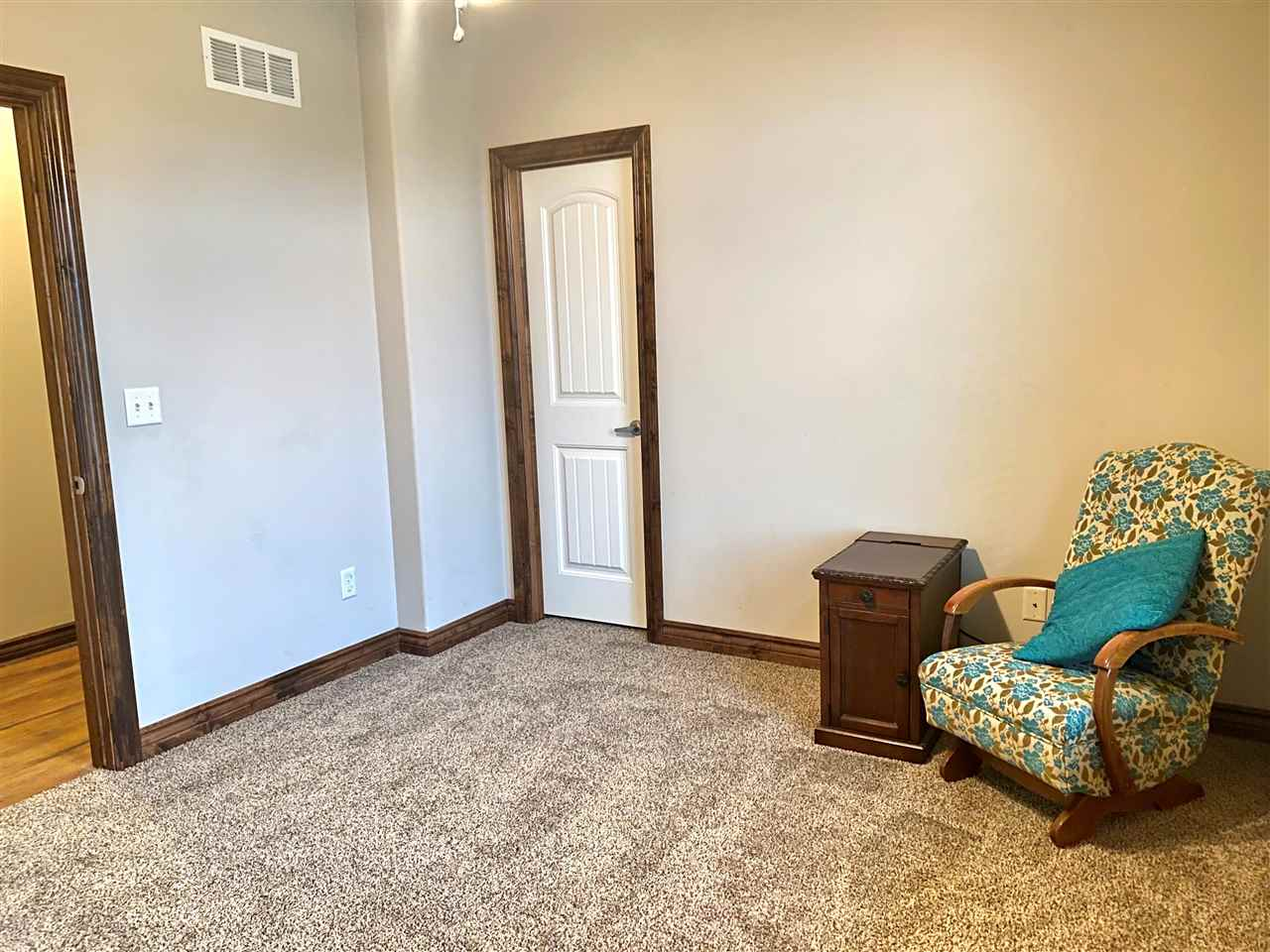 For Sale: 15101 W HAYDEN ST, Wichita KS