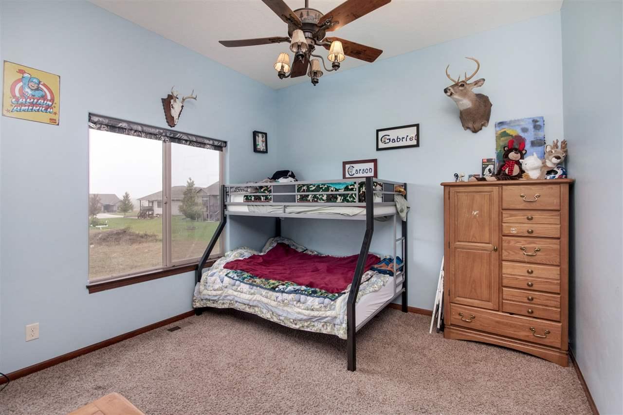 For Sale: 2128  Depot Circle, Newton KS
