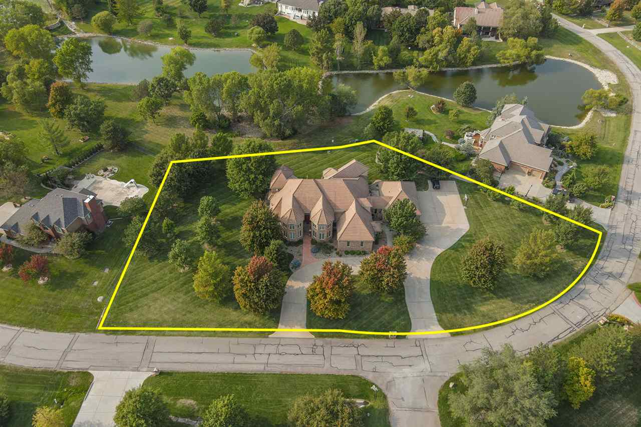 Property offered at ONLINE ONLY auction. BIDDING OPENS: Tuesday, October 13th, 2020at 2:00 PM (CST)