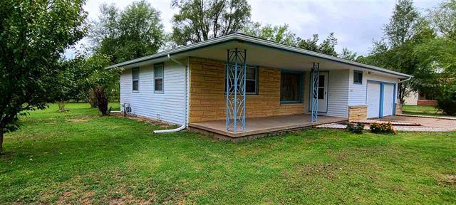 For Sale: 7001 W Montezuma Rd, Wichita KS
