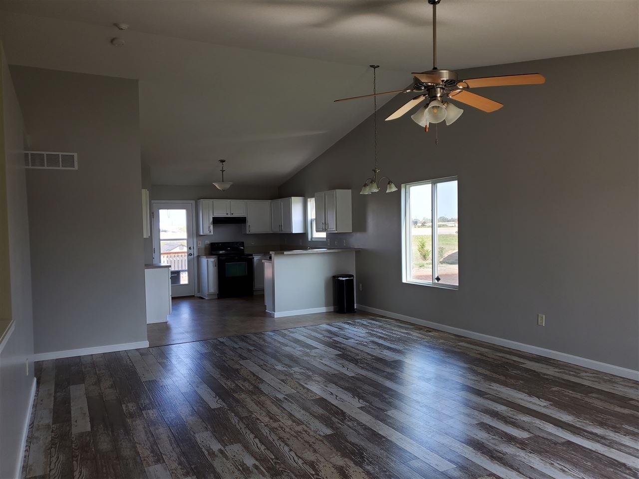 For Sale: 10518 Fawn Grove St, Wichita, KS, 67207,