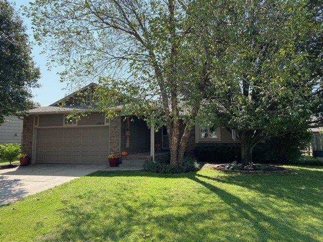 For Sale: 11815 W PINE ST, Wichita KS