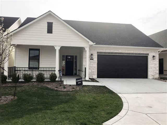 For Sale: 3733 N Bedford, Wichita KS