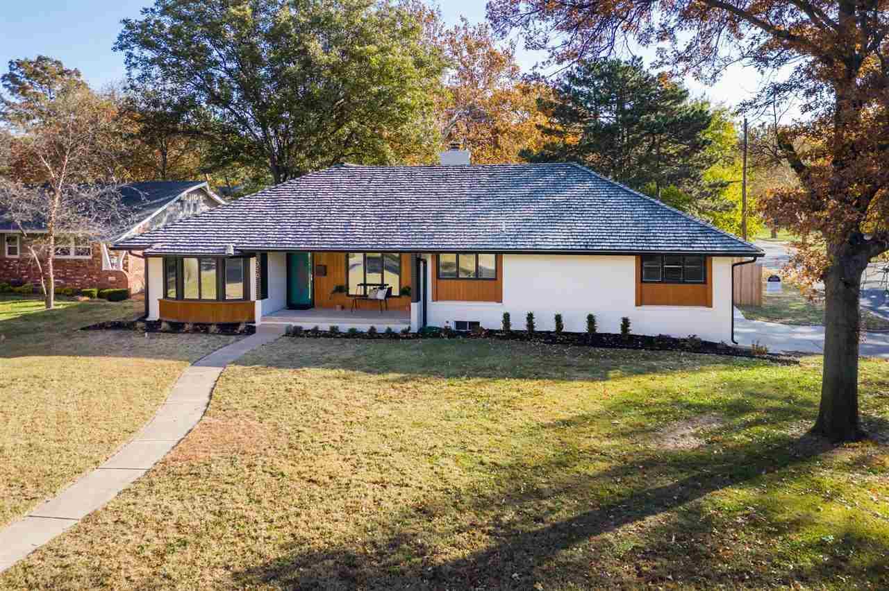 310 N Whitfield St, Wichita, KS, 67206-1919