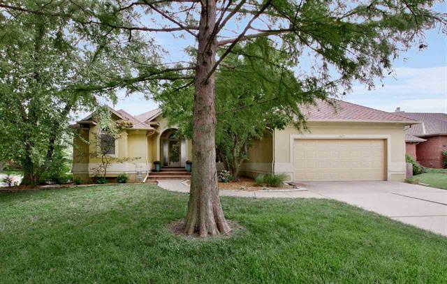 For Sale: 2624 N Dublin Cir, Wichita KS