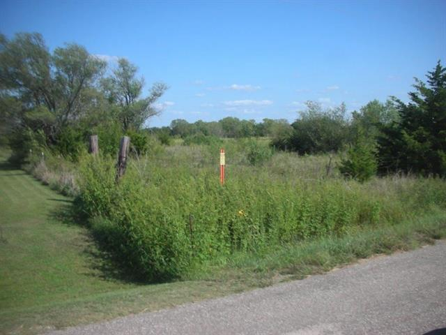 For Sale: 3000  31st Rd, Udall KS