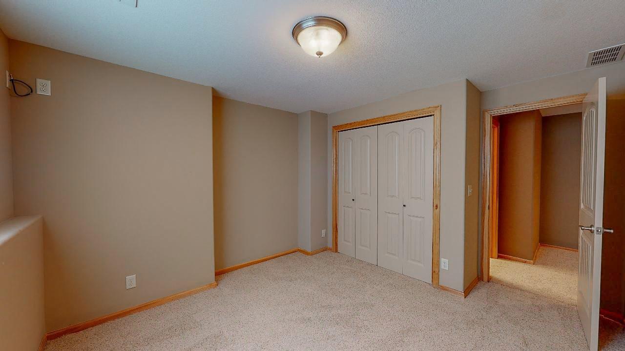 For Sale: 1319 S FAWNWOOD CT, Wichita KS