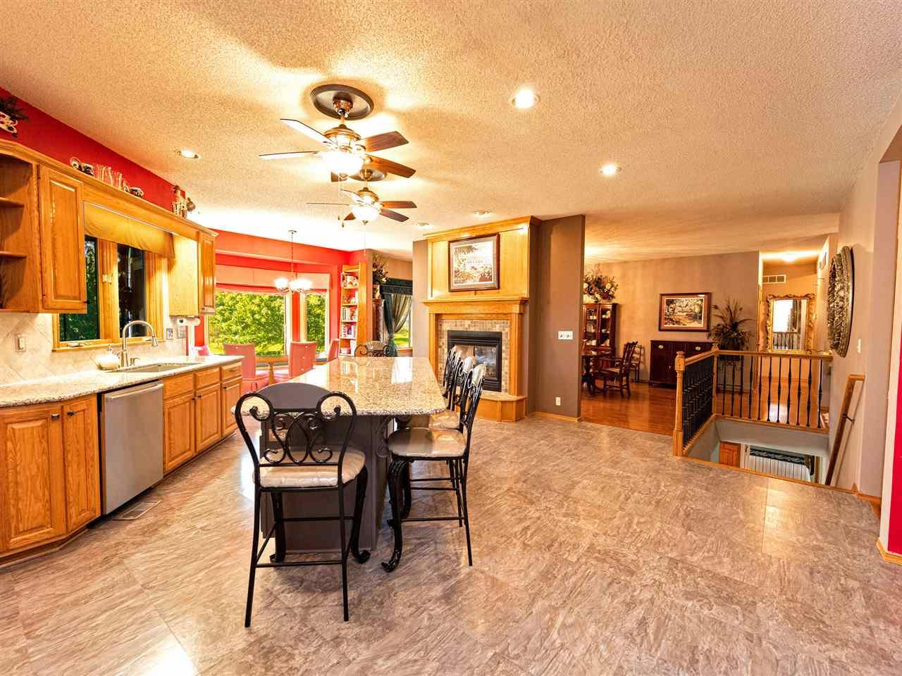 For Sale: 1013 N Cedar Park Cir, Wichita KS