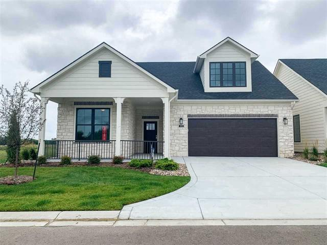 For Sale: 3729 N Bedford, Wichita KS
