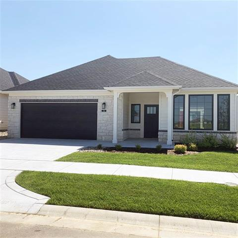 For Sale: 3722 N Bedford, Wichita KS