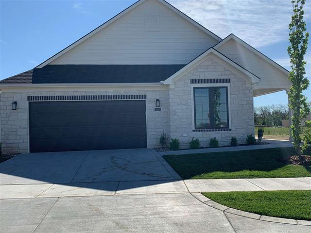For Sale: 3718 N Bedford, Wichita KS