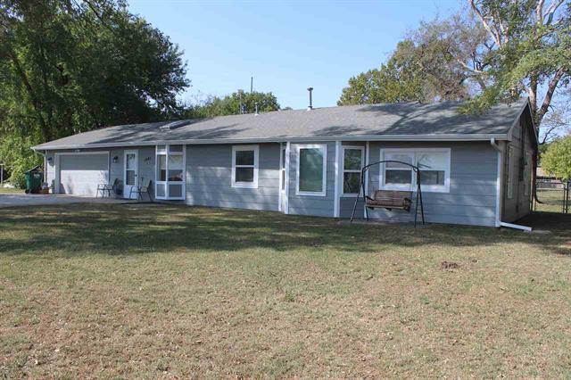 For Sale: 1445 S ANNA ST, Wichita KS