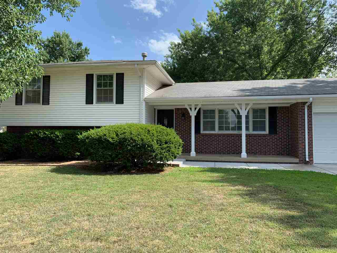 COMPLETELY REMODELED, MUST SEE!!! Quiet Westlink Neighborhood w/mature trees. This home has high-end
