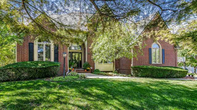 For Sale: 13715 E PINNACLE DR, Wichita KS