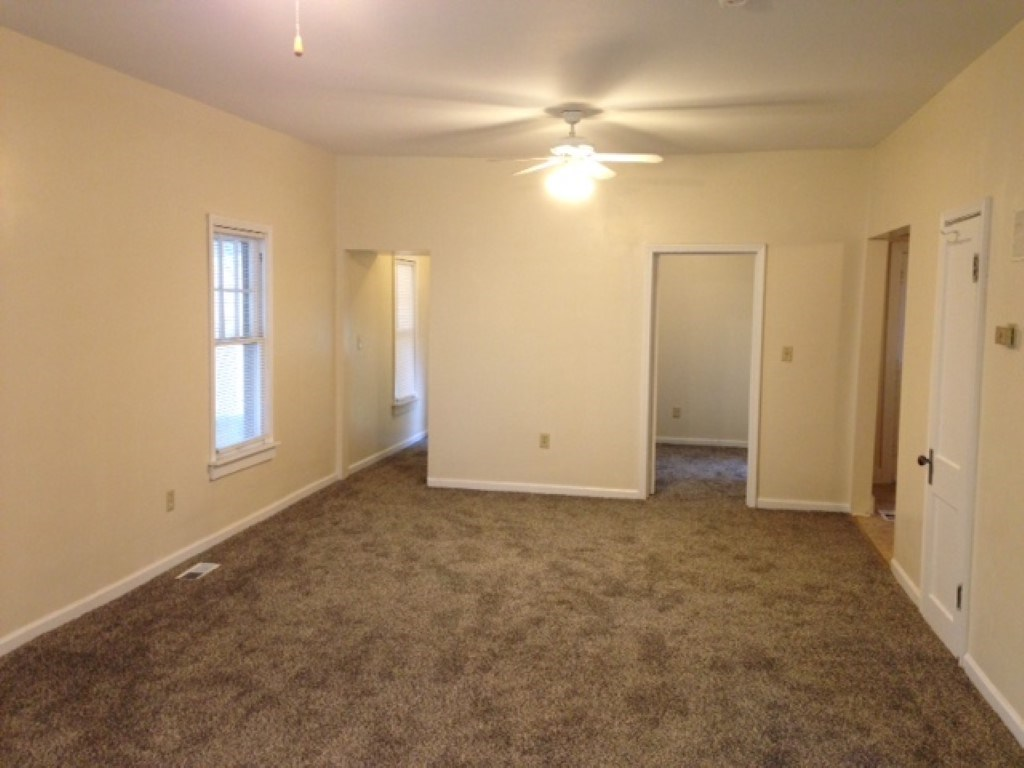 For Sale: 1635 S Market, Wichita KS
