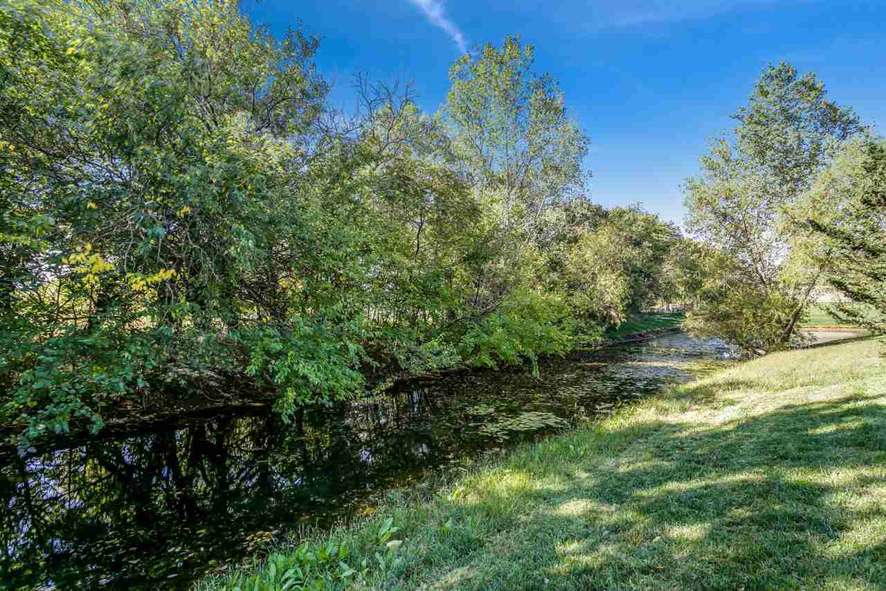 For Sale: 1651 S Logan Pass, Andover KS