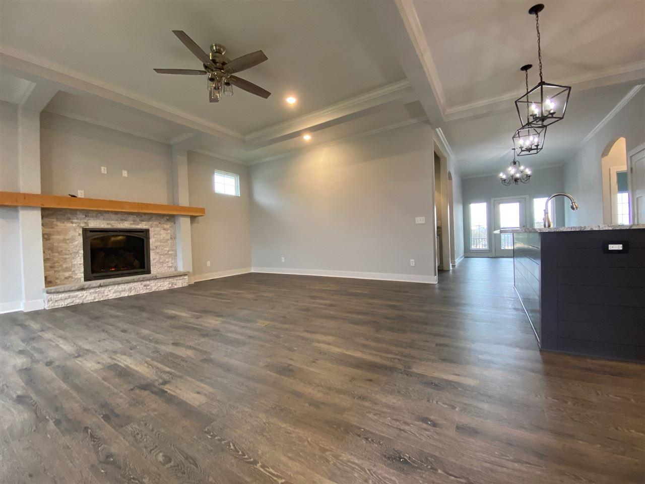 For Sale: 3116  Long Ct, Winfield KS