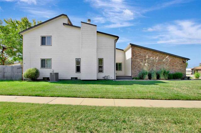 For Sale: 2417 N WALDEN DR, Wichita KS