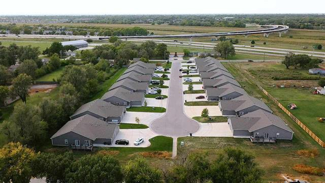 For Sale: 1270 N Curtis Ct, Wichita KS