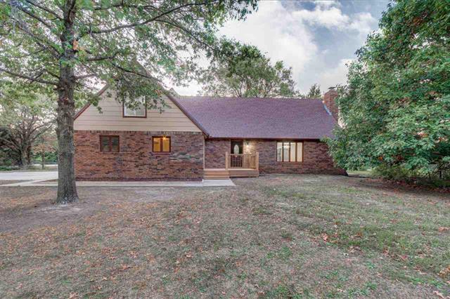 For Sale: 203  Mockingbird Ln, Newton KS