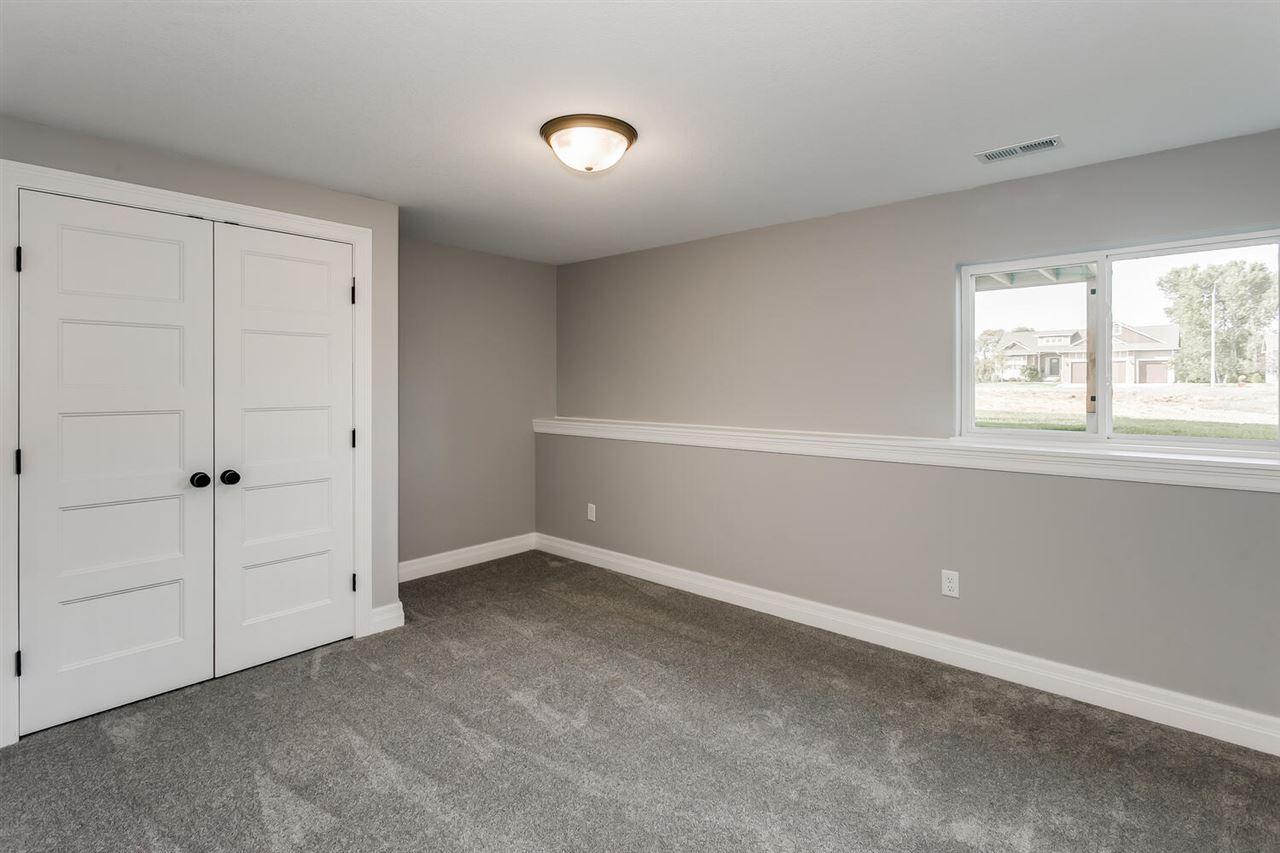 For Sale: 2806 W 58th St N, Wichita, KS 67204,