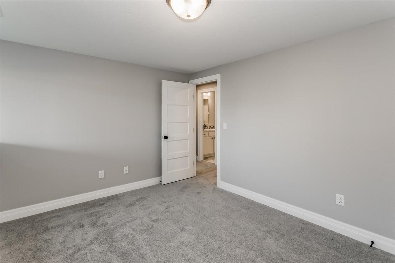 For Sale: 2806 58th St N, Wichita, KS, 67204,