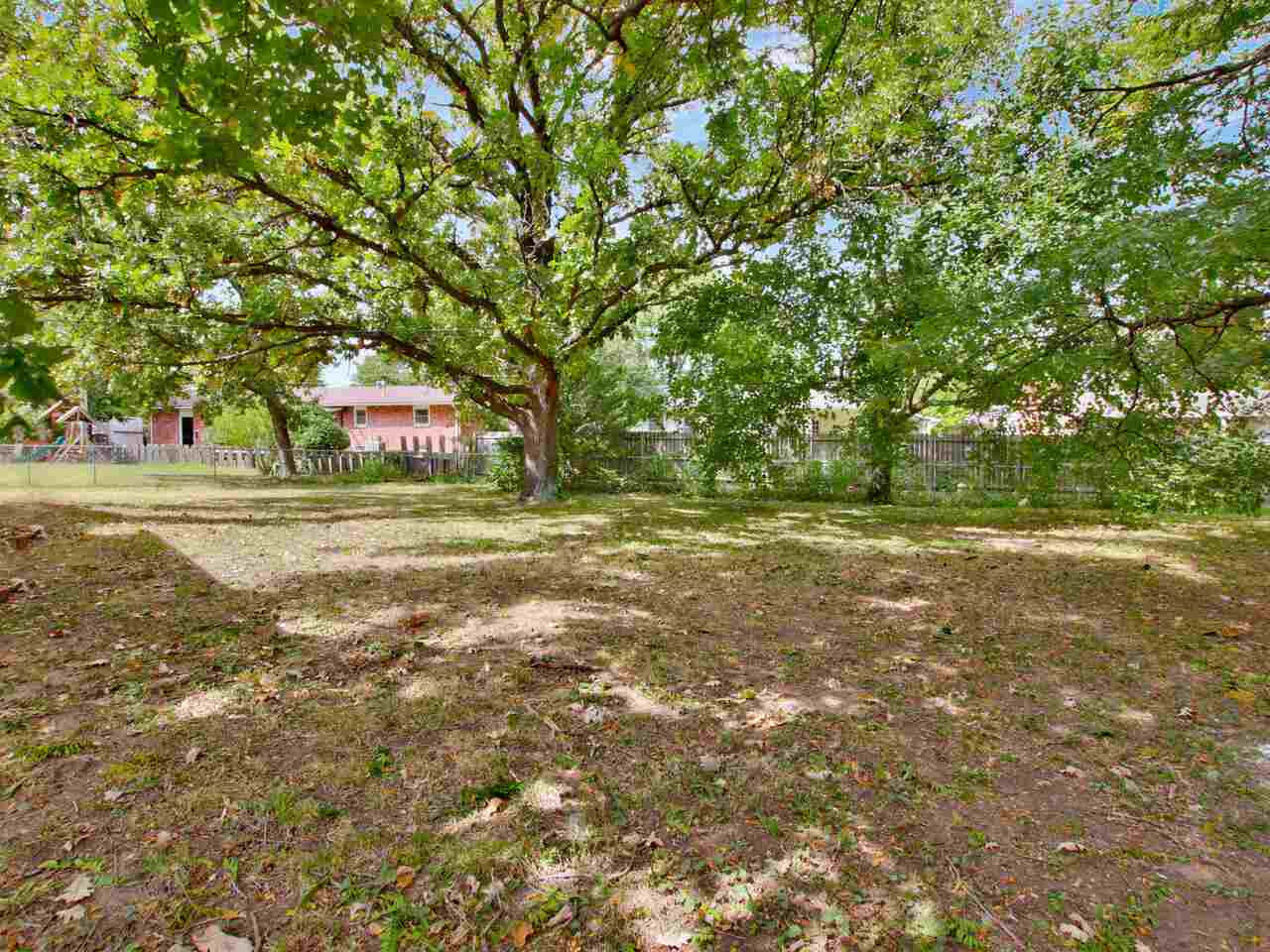 For Sale: 6000  Perryton, Bel Aire KS