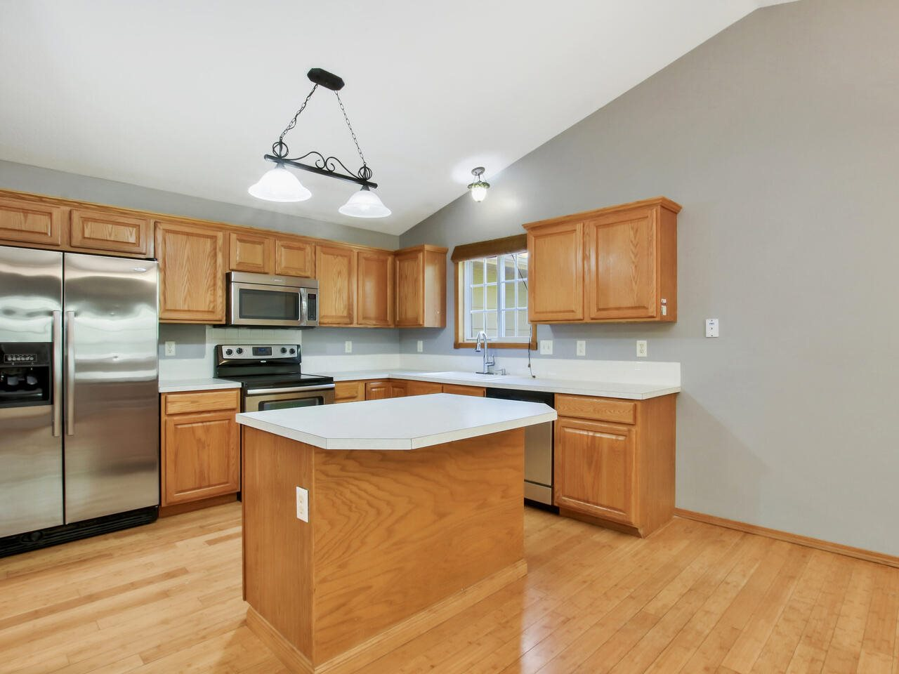 For Sale: 2004 N Lakeside Dr, Andover KS