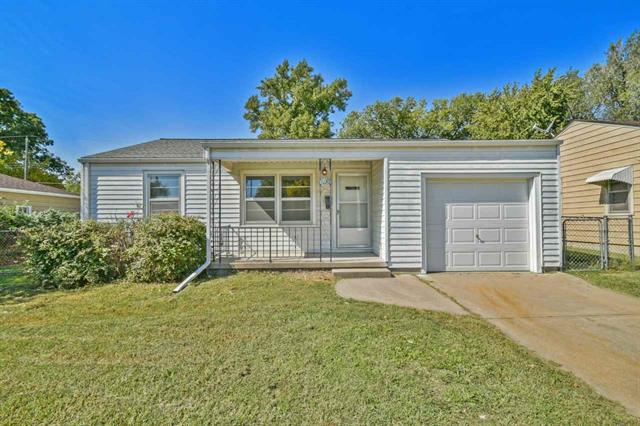 For Sale: 1175  Pineridge St, Wichita KS