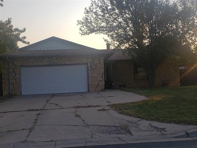For Sale: 1044 S BEECH ST, Wichita KS