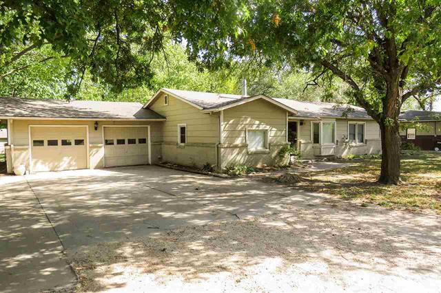 For Sale: 1734 S LARK LN, Wichita KS