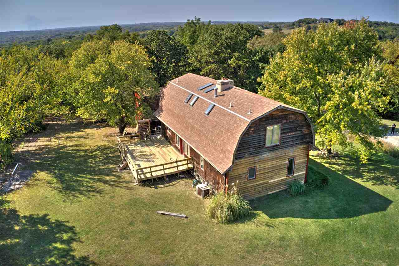 For Sale: 12417  Valley Rd, Arkansas City KS