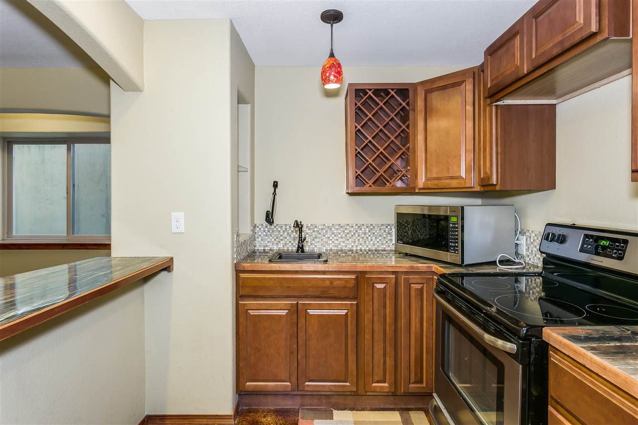For Sale: 1319 E WOODBROOK ST, Derby KS