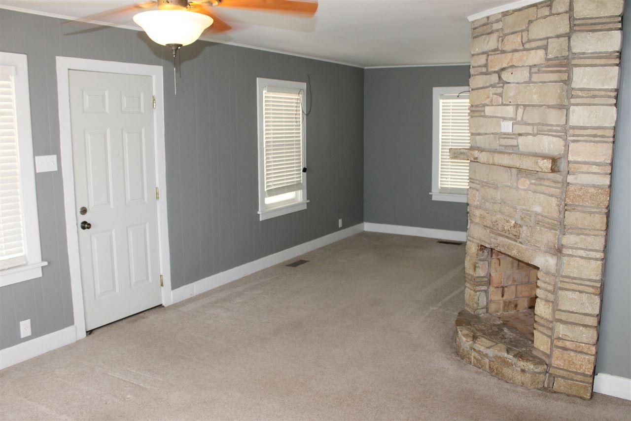 For Sale: 212  Michigan, Winfield KS