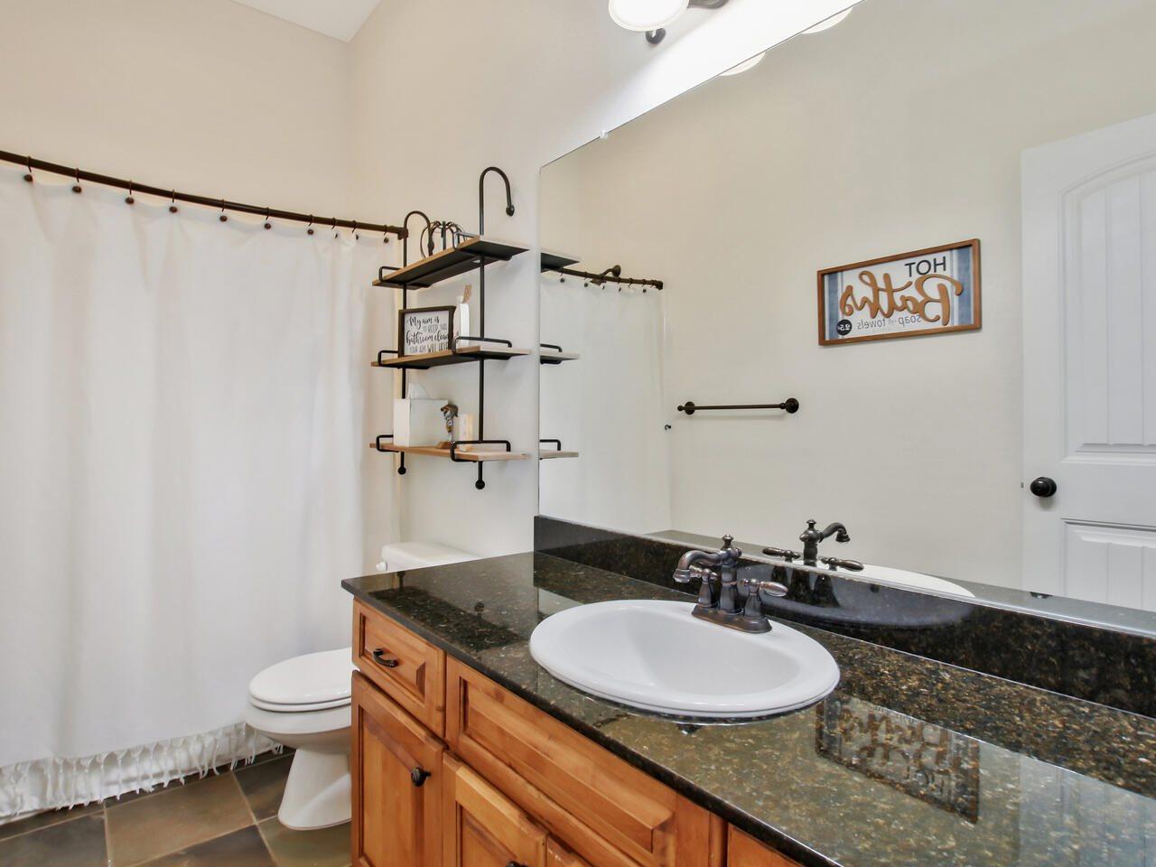 For Sale: 1801 S Triple Crown St, Wichita KS