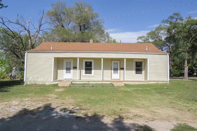 For Sale: 1725 S LULU AVE, Wichita KS
