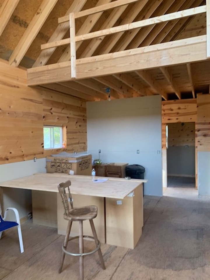 For Sale: 1746 W 120TH AVE N, Milton KS