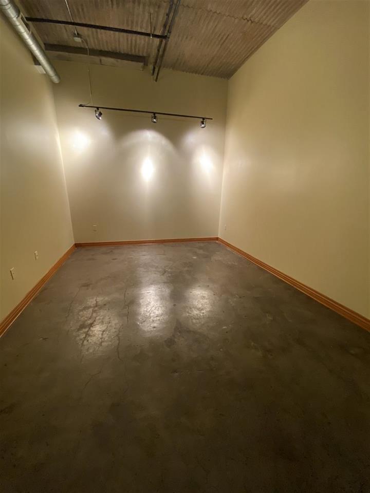 For Sale: 242 N Mead St, Loft 4B, Wichita KS