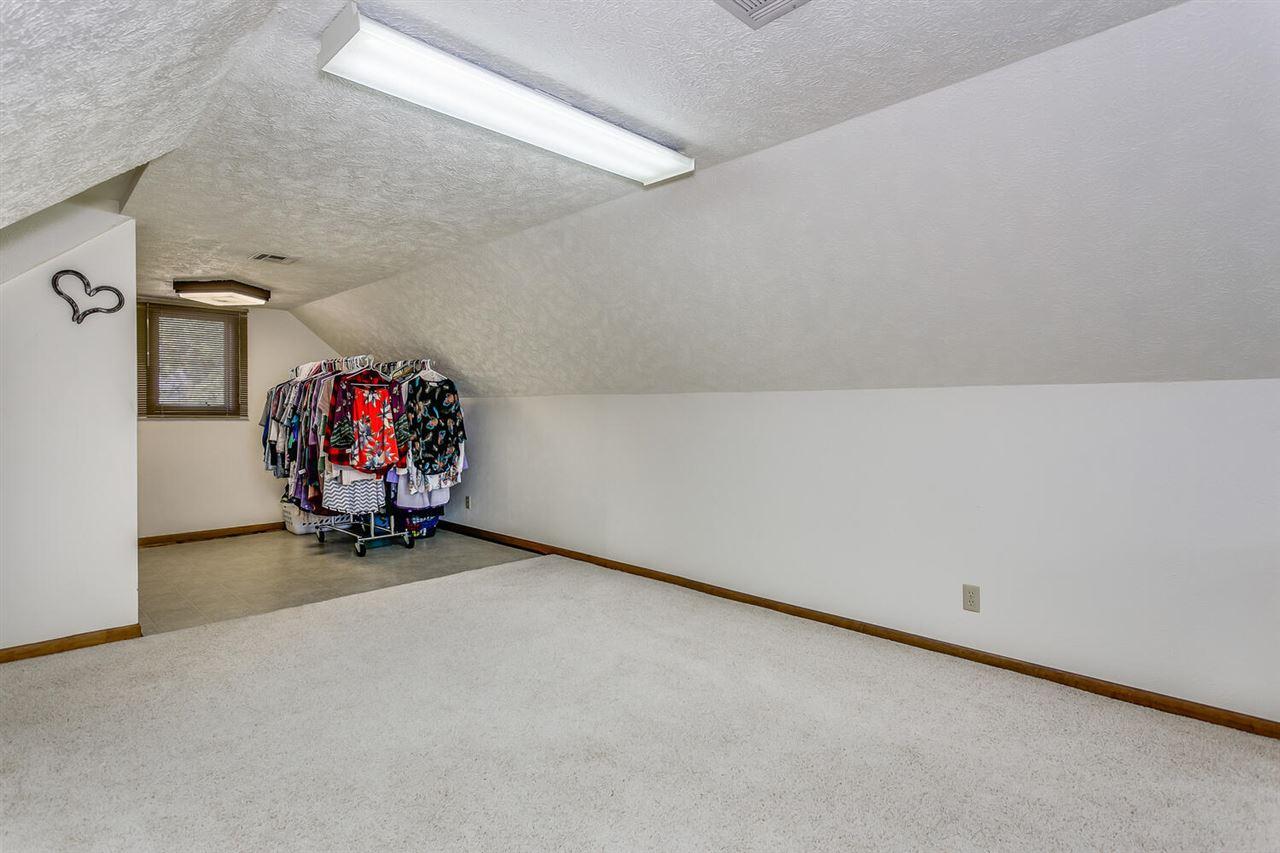 For Sale: 1114 N Anthony Ave, Anthony KS