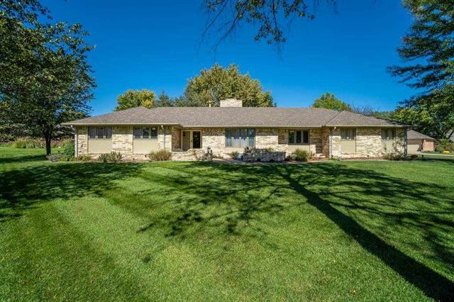 For Sale: 14502 E Willowbend Court, Wichita KS