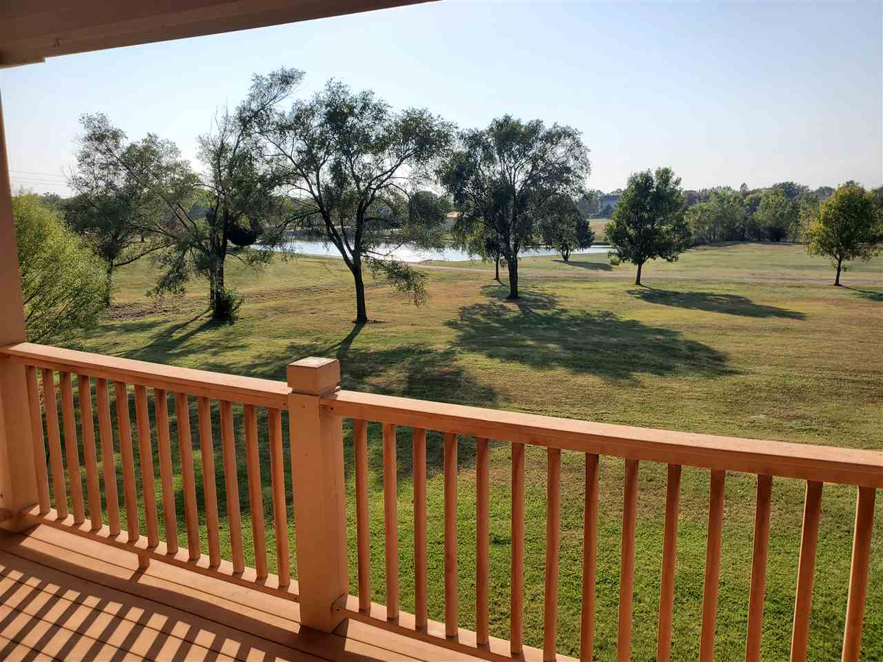 For Sale: 912 W Onewood Ct, Andover KS
