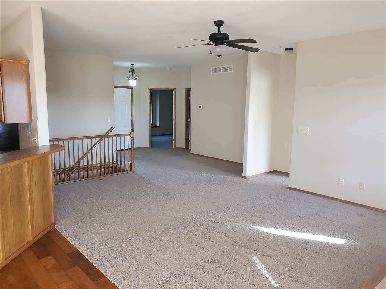 For Sale: 912 Onewood Ct, Andover, KS, 67002,