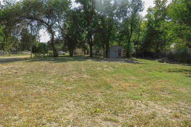 For Sale: 1117 S LILAC LN, Wichita KS