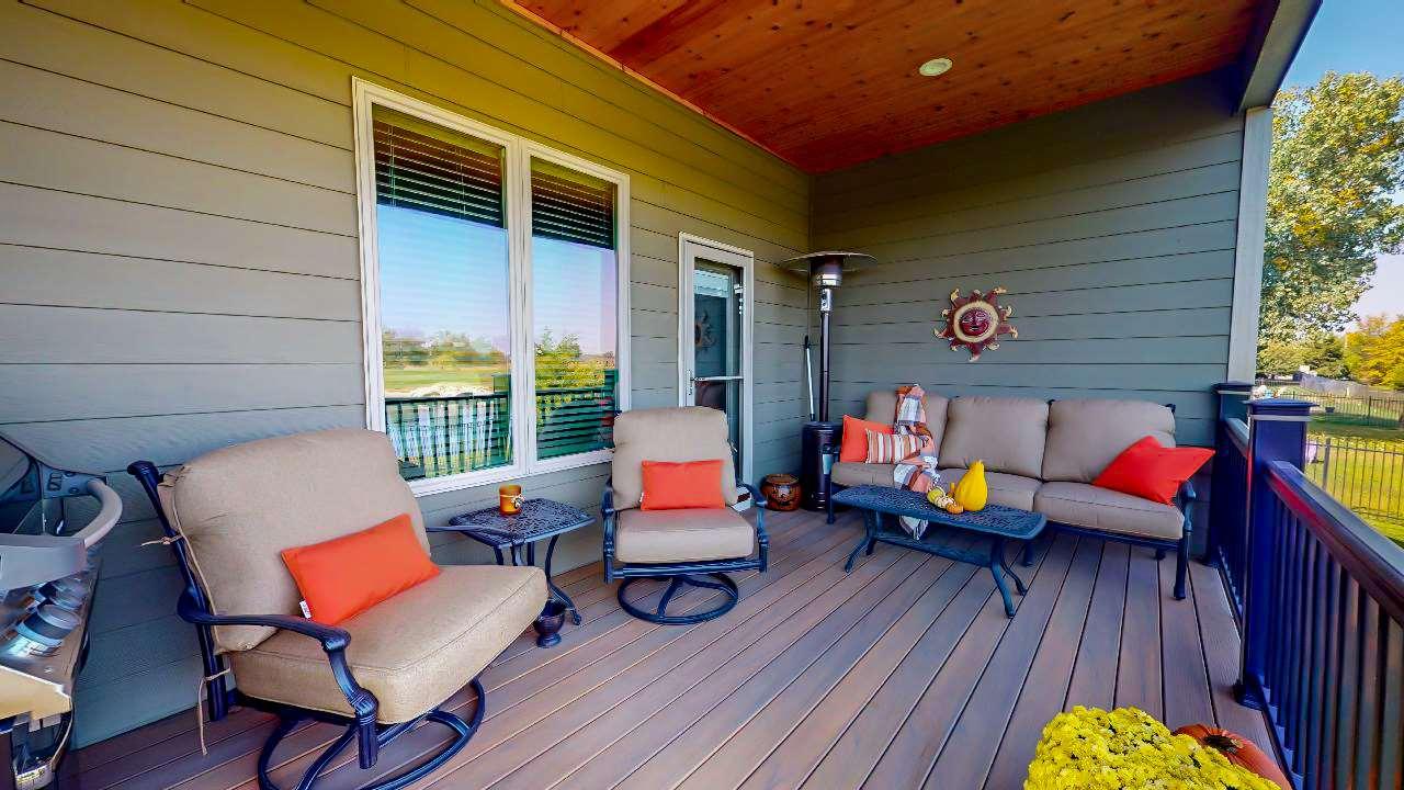 For Sale: 6206 W Driftwood St, Wichita KS