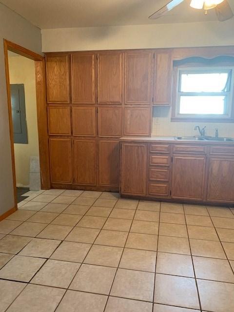 For Sale: 210 E PEARL ST, Mulvane KS