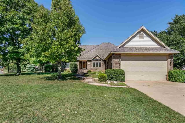 For Sale: 3106  Vado Ct, Winfield KS